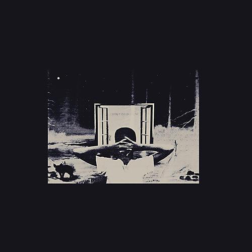 Alliance Earl Sweatshirt - I Don't Like Shit, I Don't Go Outside: An Album By Earl Sweatshirt thumbnail