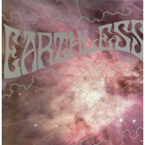 Alliance Earthless - Rhythms from a Cosmic Sky thumbnail