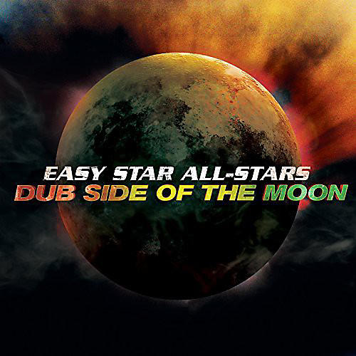 Alliance Easy Star All Stars - Dub Side of the Moon thumbnail