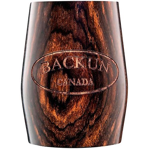 Backun Eb Cutback Grenadila Barrel - Selmer Paris thumbnail