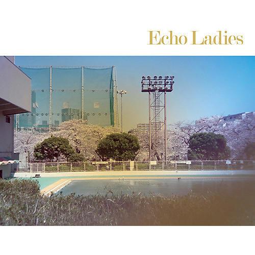 Alliance Echo Ladies - Echo Ladies thumbnail