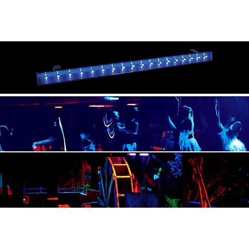 American DJ Echo UV Bar DMX thumbnail