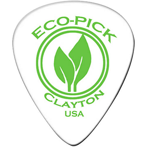 Clayton Eco-Picks 12-pack thumbnail