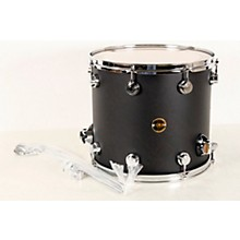 DW Eco-X Floor Tom