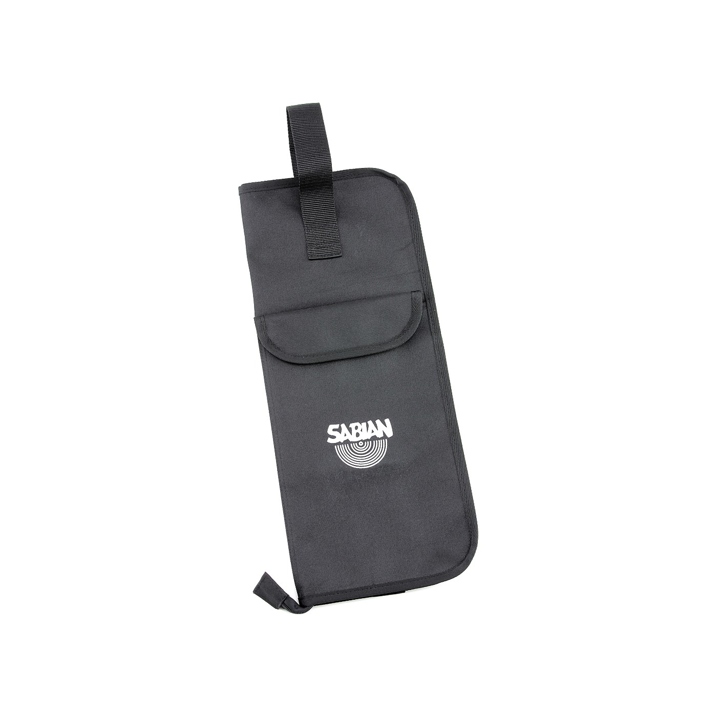 Sabian Economy Drumstick Bag thumbnail