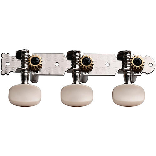 Ping Economy Plate Guitar Tuning Machines thumbnail