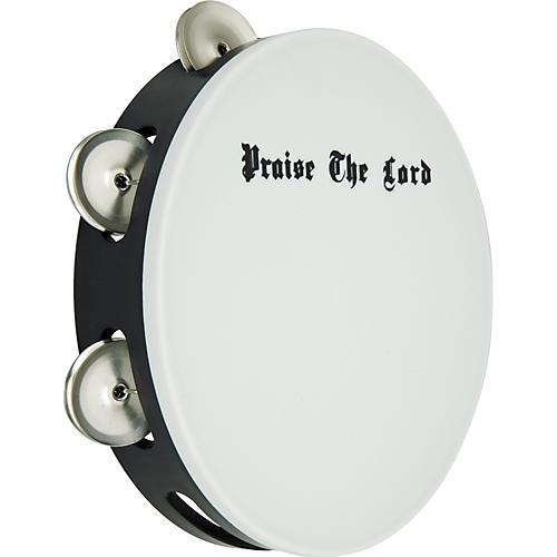 Rhythm Band Economy Scripture Tambourine thumbnail