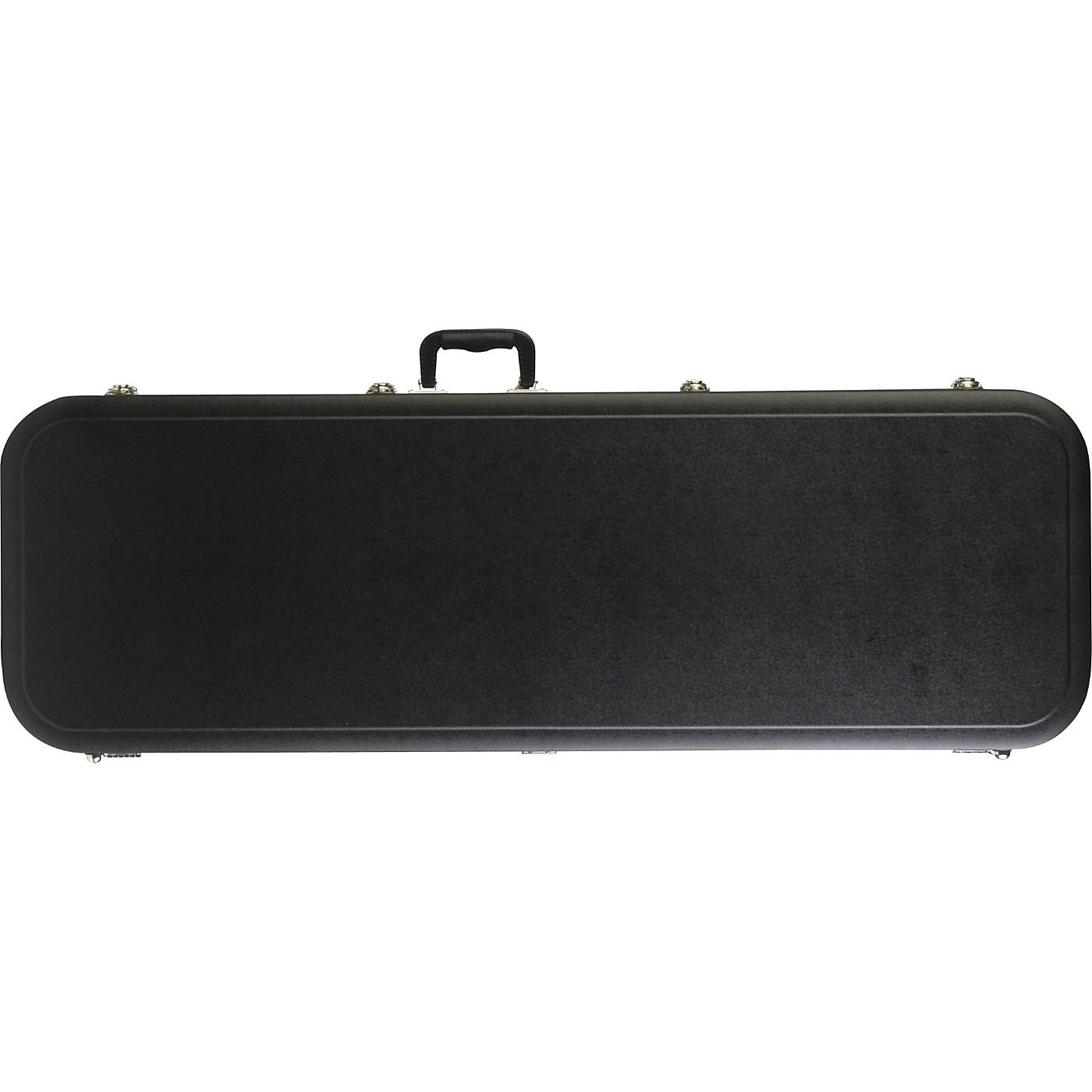 SKB Economy Universal Bass Guitar Case thumbnail