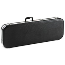 SKB Economy Universal Electric Guitar Case