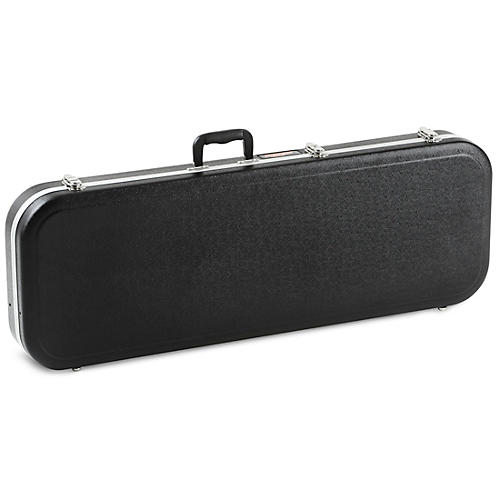SKB Economy Universal Electric Guitar Case thumbnail