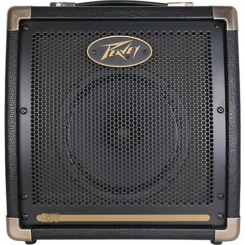 Peavey Ecoustic E20 20W 1x8 Acoustic Combo Amp thumbnail