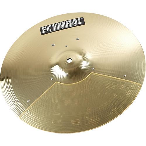 Hart Dynamics Ecymbal II Chokable-thumbnail