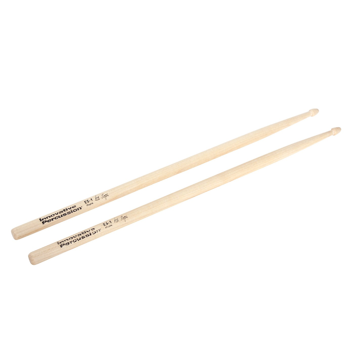 Innovative Percussion Ed Soph Jazz Model Drumstick thumbnail