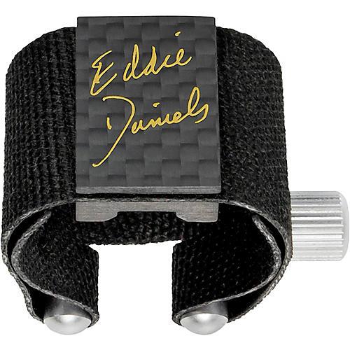 Jewel Eddie Daniels Carbon Fiber Ligature thumbnail