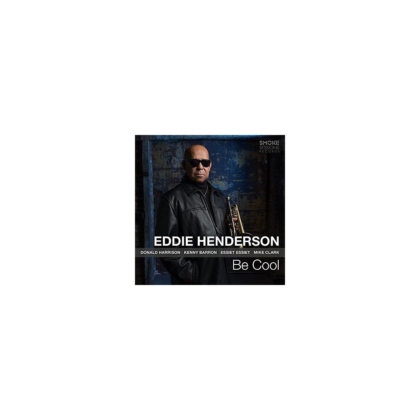 Alliance Eddie Henderson - Be Cool thumbnail