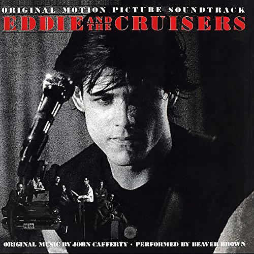 Alliance Eddie and The Cruisers thumbnail