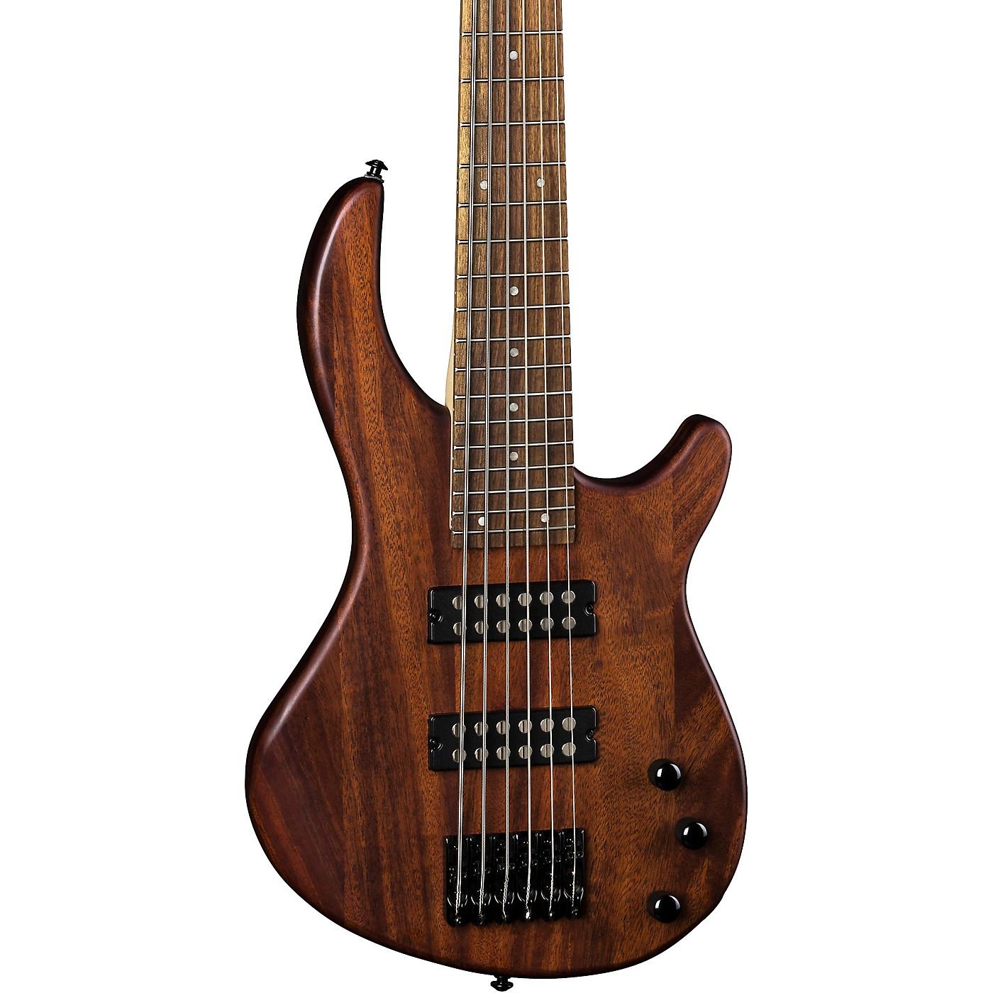Dean Edge 1 6-String Bass thumbnail