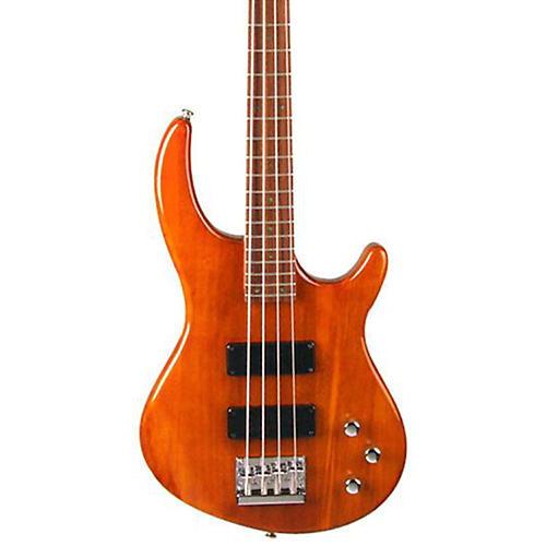 Dean Edge 1 Electric Bass Guitar thumbnail
