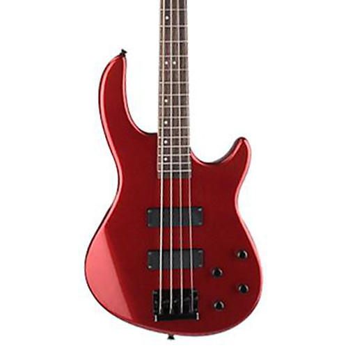 Dean Edge 10 Active Electric Bass with Active Electronics thumbnail