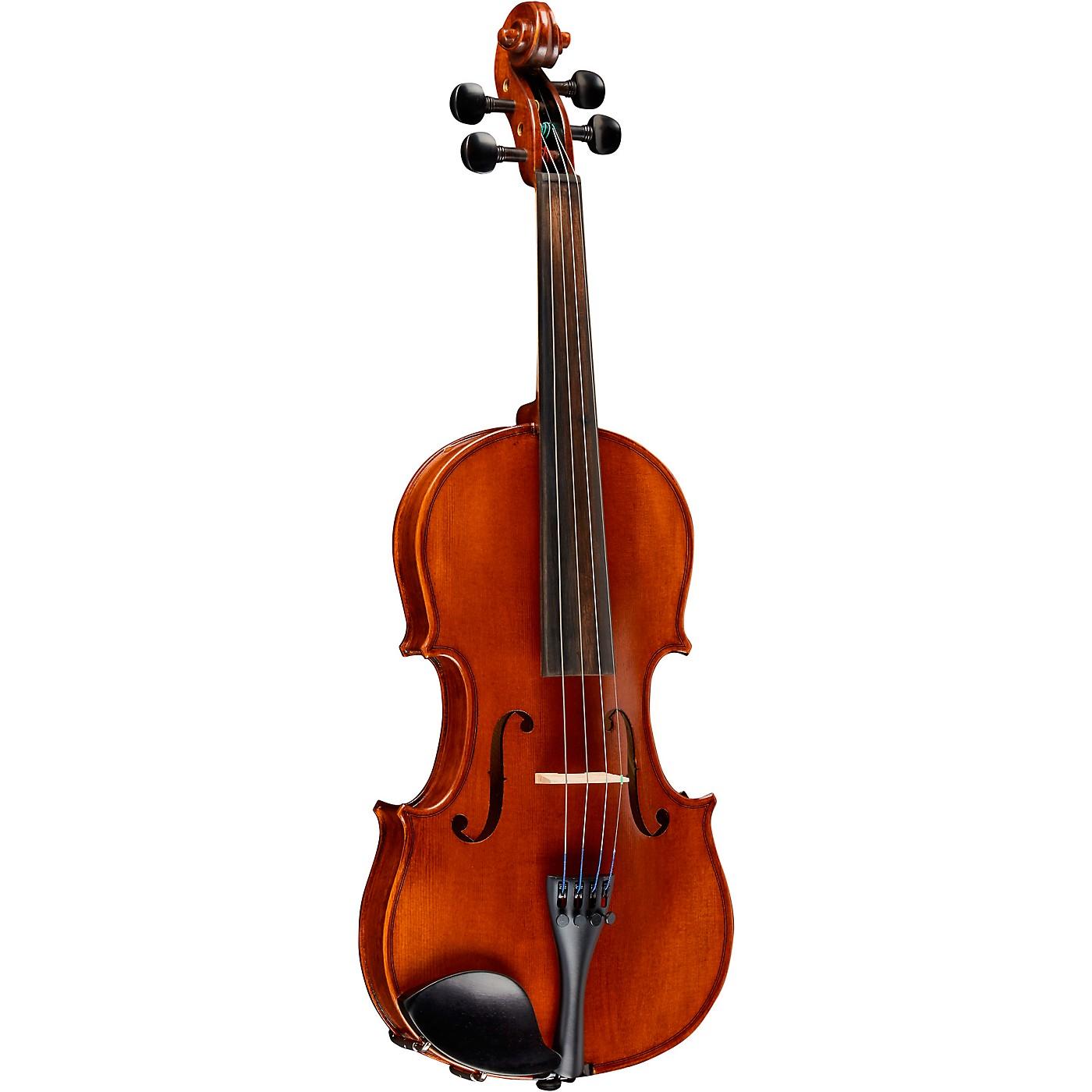 Bellafina Educator Series Violin Outfit thumbnail
