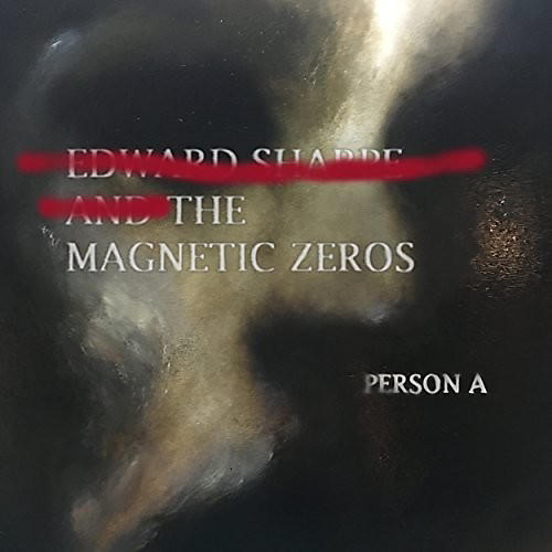 Alliance Edward Sharpe and the Magnetic Zeros - Persona thumbnail