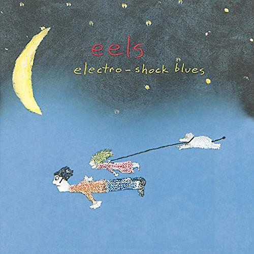 Alliance Eels - Electro-Shock Blues thumbnail
