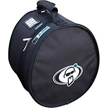 Protection Racket Egg Shaped Standard Tom Case