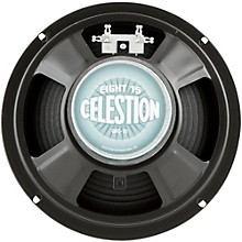 "Celestion Eight 15 8"" 15W Guitar Speaker"