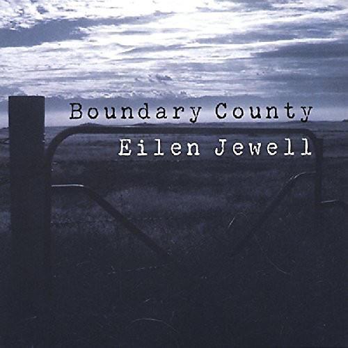 Alliance Eilen Jewell - Boundary County thumbnail