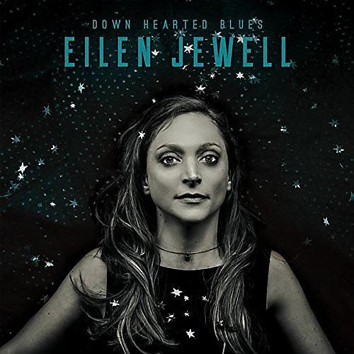 Alliance Eilen Jewell - Down Hearted Blues thumbnail