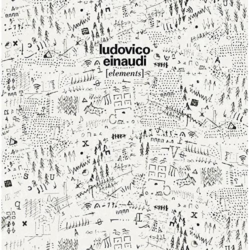 Alliance Einaudi Ludovico - Elements thumbnail