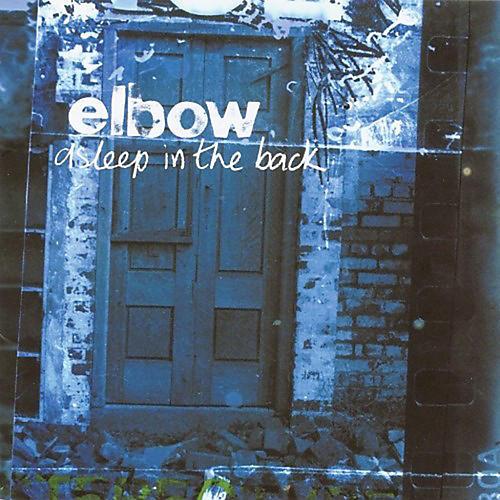 Alliance Elbow - Asleep in the Back thumbnail