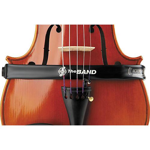 Bellafina Electric Bellafina 50 Violina special thumbnail