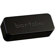 Bartolini Electric Guitar 6-String P90 Humbucker Dual Coil Neck Pickup