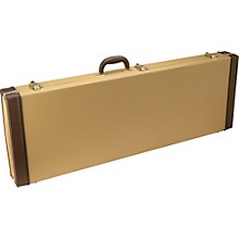 On-Stage Stands Electric Guitar Case