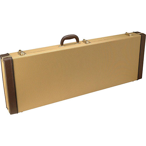On-Stage Electric Guitar Case thumbnail