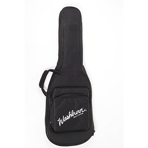 Washburn Electric Guitar Gig Bag thumbnail