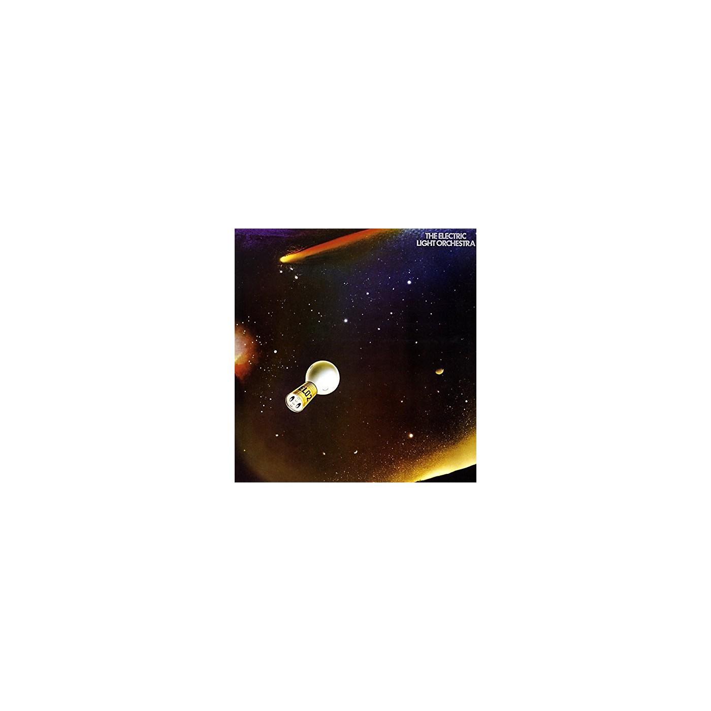 Alliance Electric Light Orchestra - E.L.O. 2 thumbnail