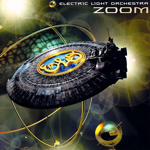 Alliance Electric Light Orchestra - Zoom thumbnail