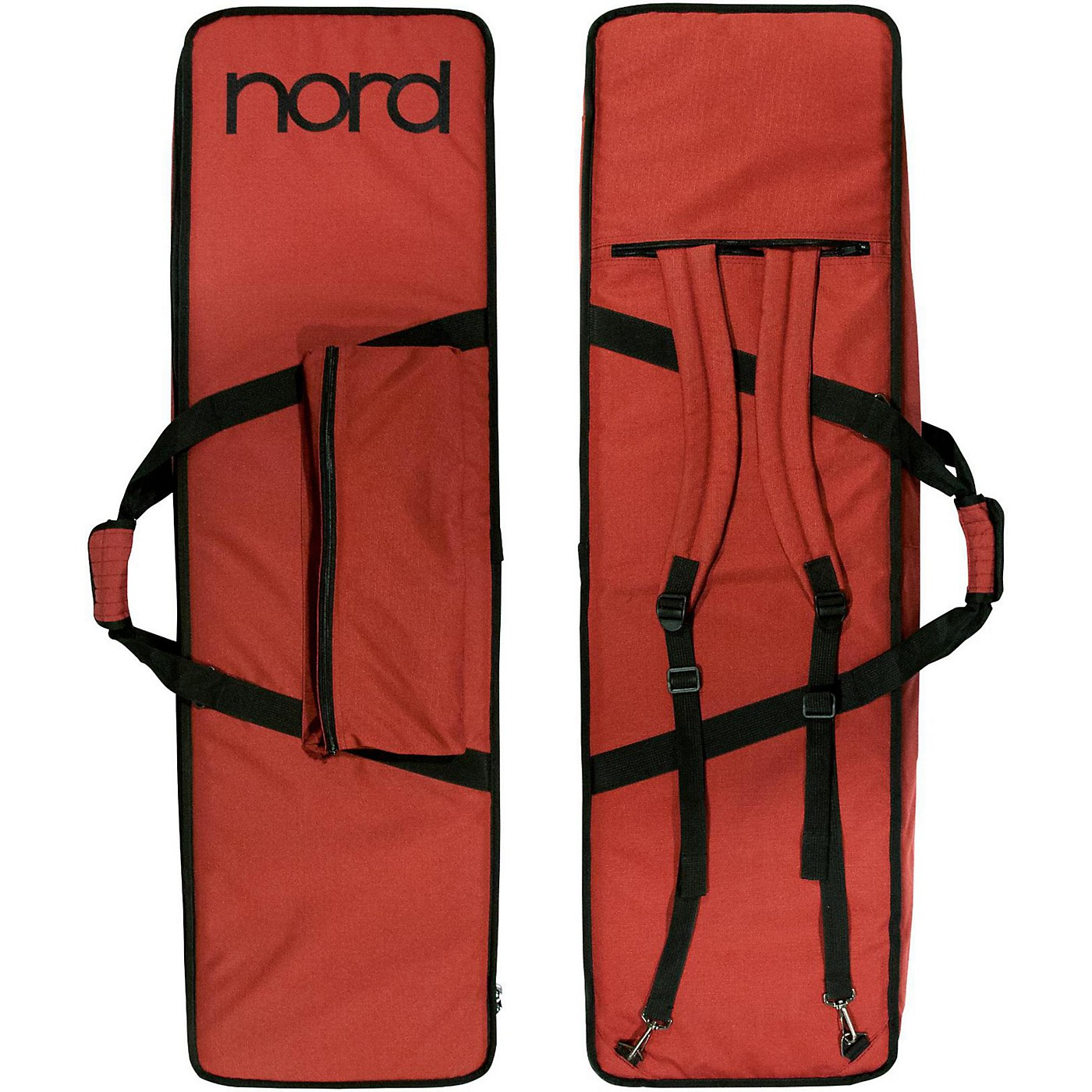 Nord Electro 73 Soft Case thumbnail