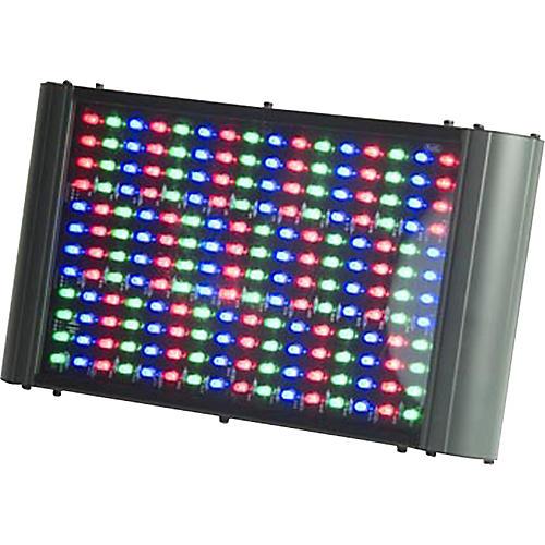 Eliminator Lighting Electro Panel 192 - LED Strobe & Wash Effect-thumbnail