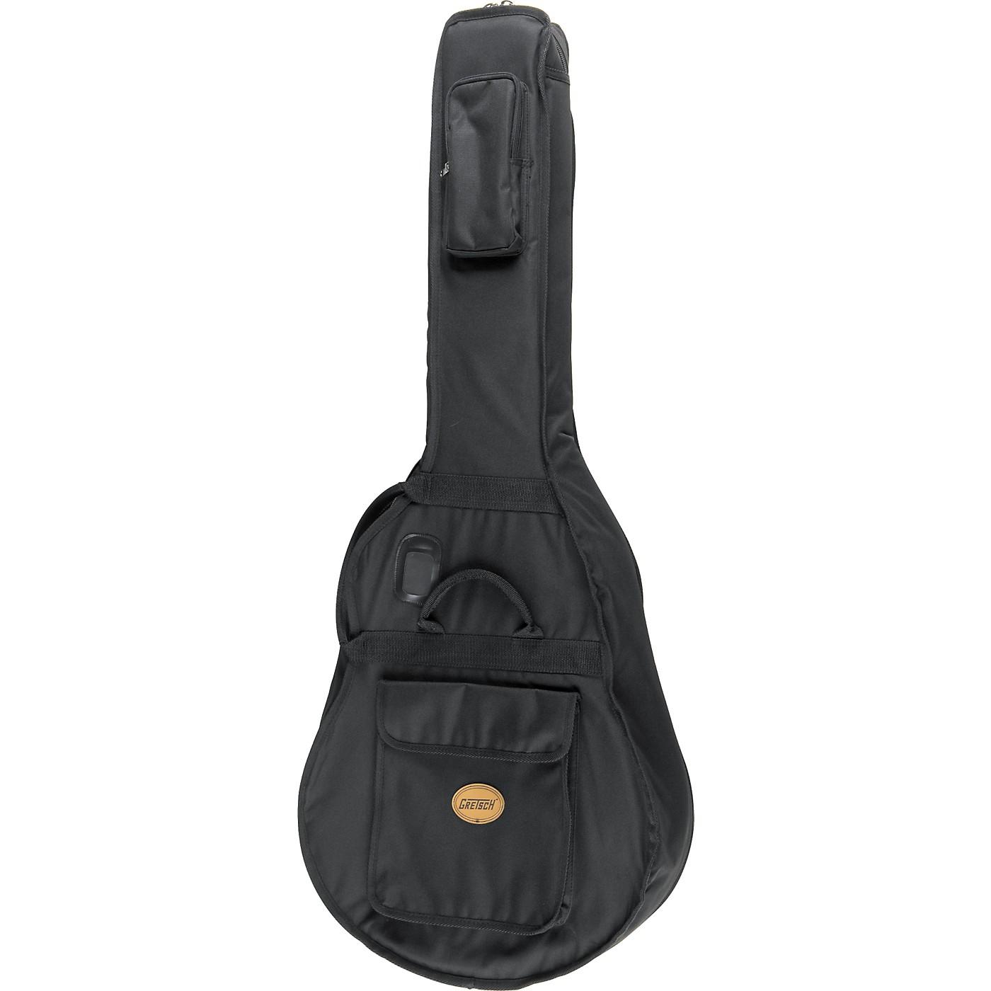 Gretsch Guitars Electromatic G2162 Gig Bag thumbnail