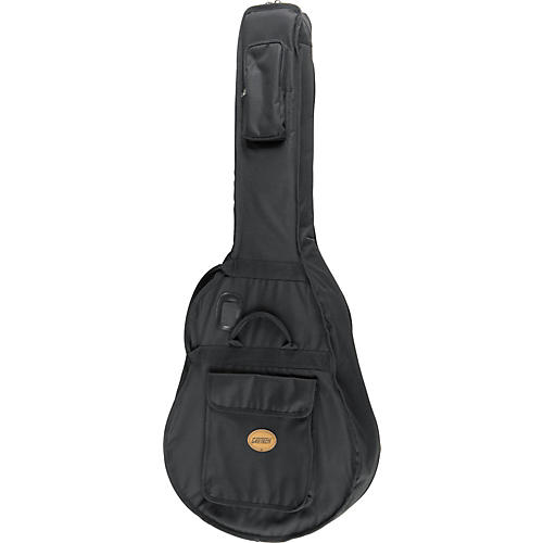 Gretsch Guitars Electromatic G2162 Gig Bag thumbnail