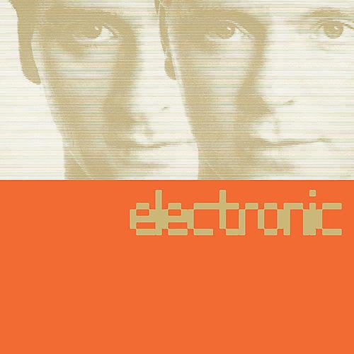 Alliance Electronic - Electronic thumbnail