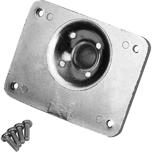 Pearl Electronic Module Mount with Screws thumbnail
