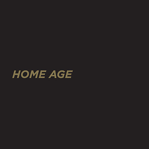 Alliance Eleh - Home Age thumbnail