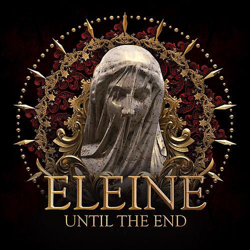Alliance Eleine - Until The End thumbnail