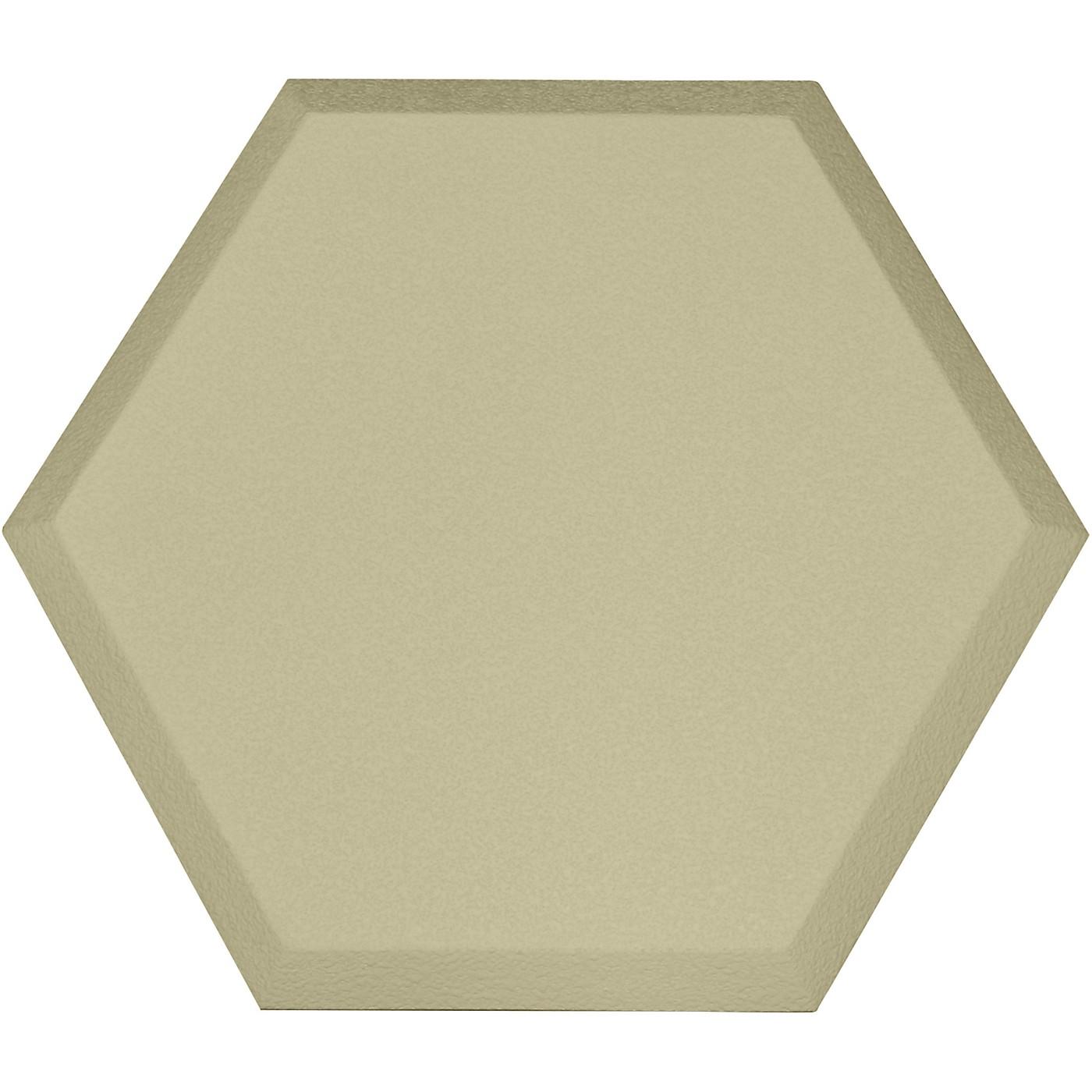 Primacoustic Element Hexagon Acoustic Panel thumbnail
