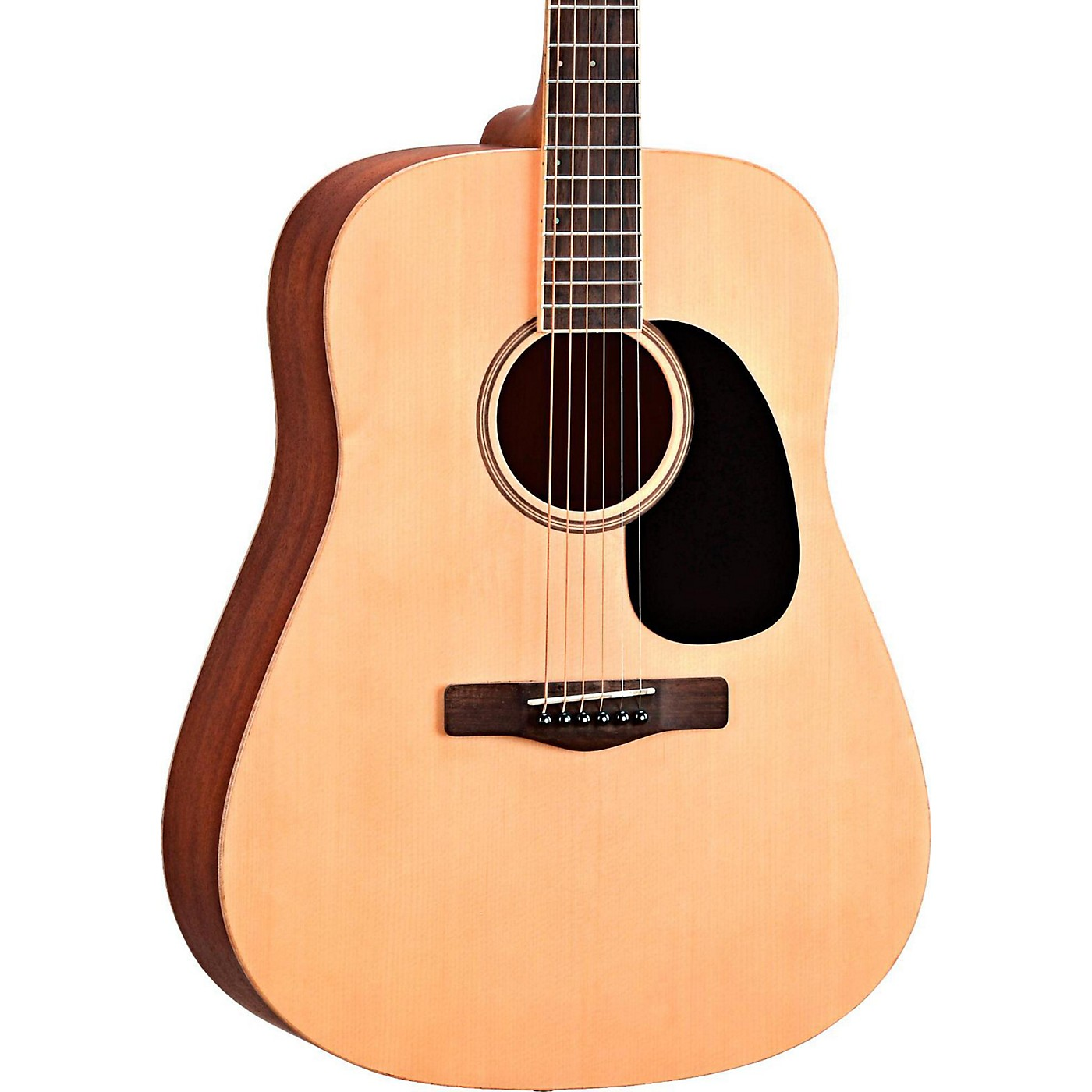 Mitchell Element Series ME1 Dreadnought Acoustic Guitar thumbnail