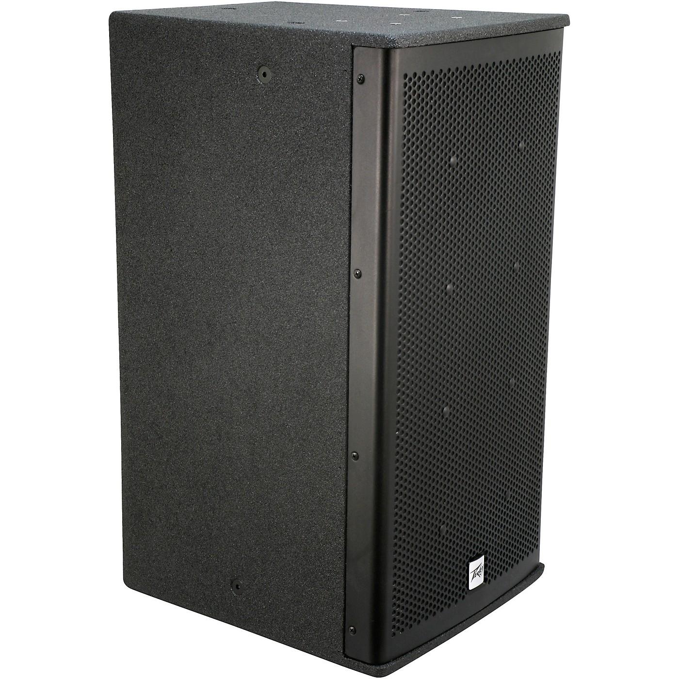 Peavey Elements 105X60RT Passive Weatherproof Outdoor Professional Speaker thumbnail